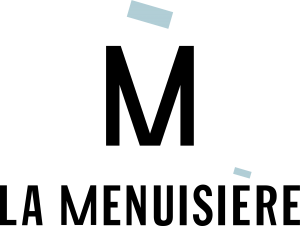 Logo La Menuisière